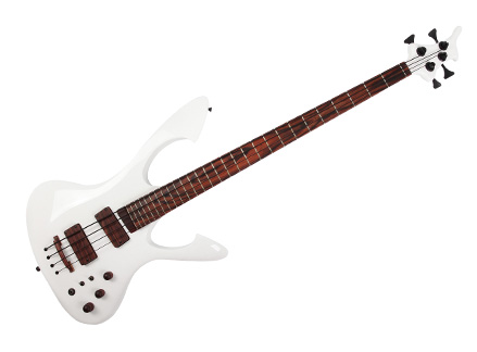 Custom E-Bass Kronos 5 String Regal Dream